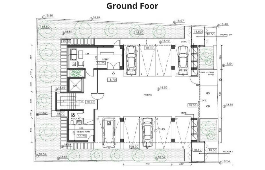 Residence-23-plans-3