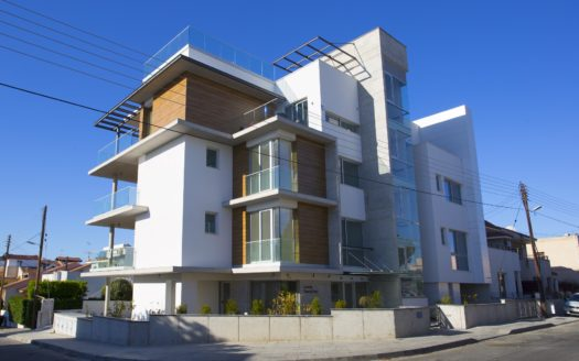 3 Bedroom apartment for sale at Galaxia 22