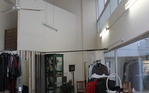 Shop for Sale
