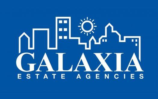 Galaxia Estate Agencies