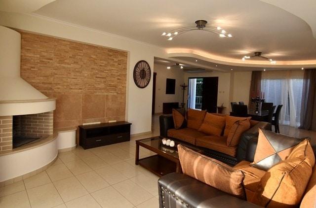limassol properties rent
