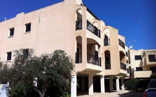 Great value apartment near sea