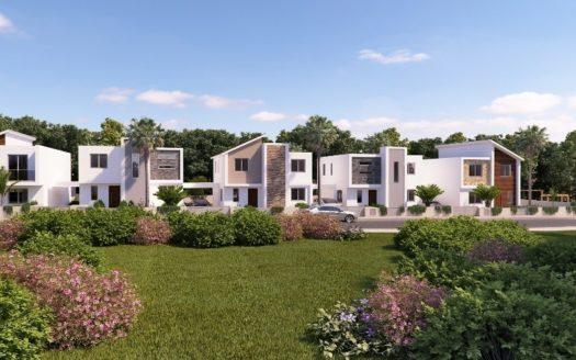 5 Bedroom villa in a quiet area for sale
