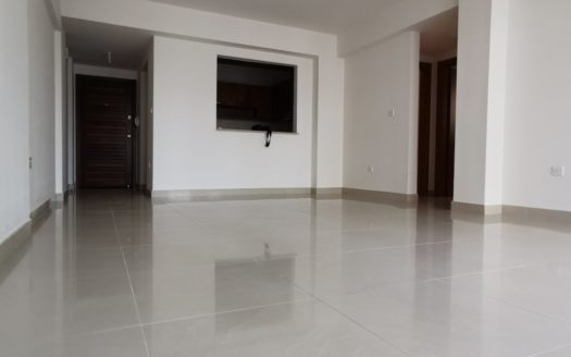 2 Bedroom apartment for sale- in a quiet area