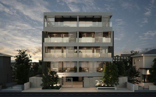 best real estate agency in Limassol