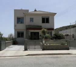 4+2 Bedroom house for sale in Palodia