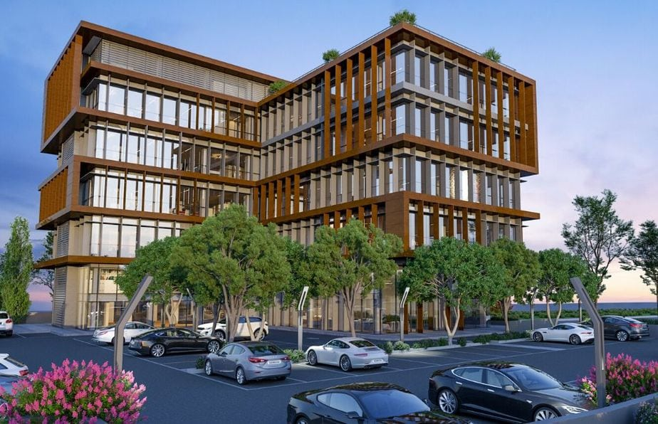 high-cross business center limassol cyprus (1)