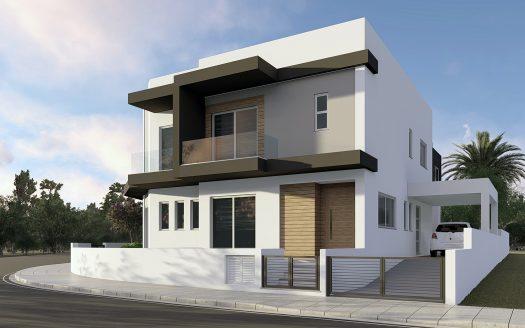 3 bedroom house for sale in Ekali