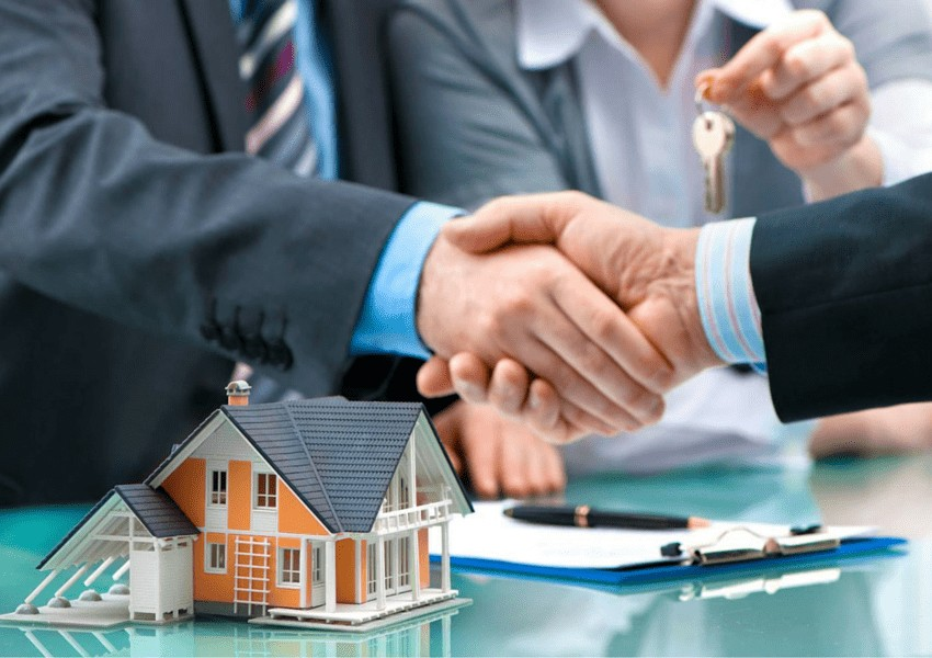 limassol property legal info