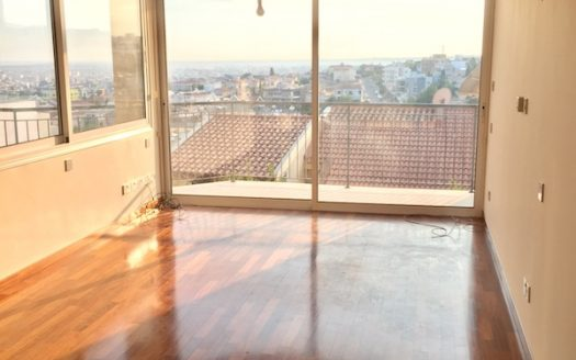 2 bedroom apartment for rent in Panthea