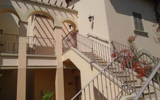 Two Bedroom Apartment, Aphrodite Hills Resort