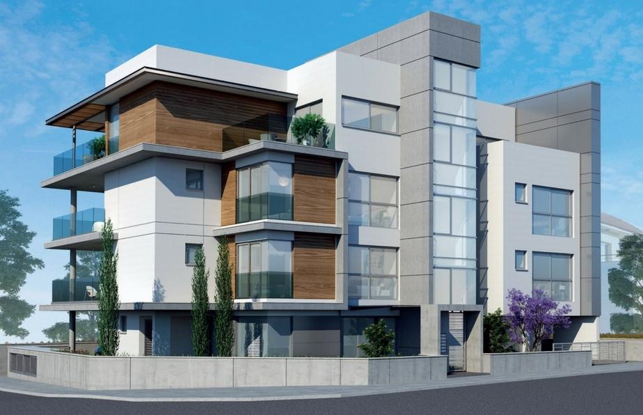new property developments in limassol galaxia 22