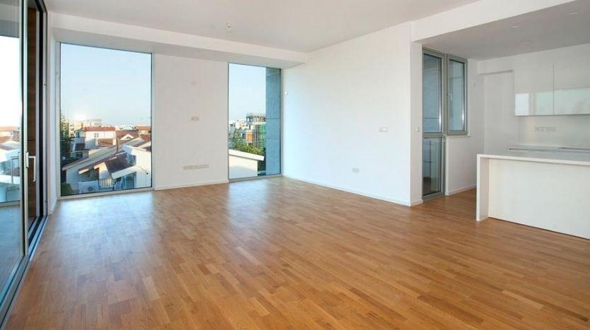 3 Bedroom apartment for sale potamos germasogeias