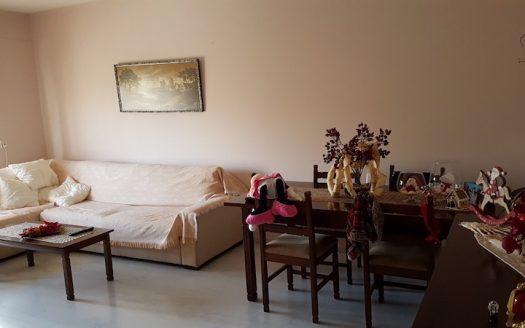 Resale 2 bedroom apartment in Neapolis