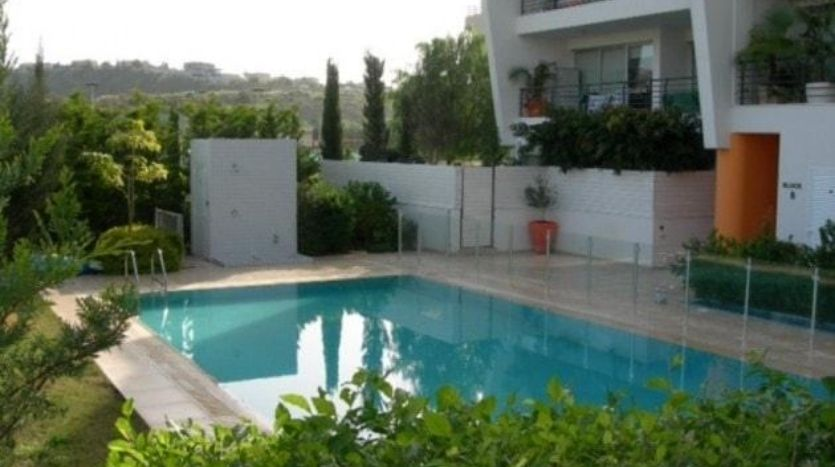 6 Limassol Apartment Listings: From Economical to Elite Class