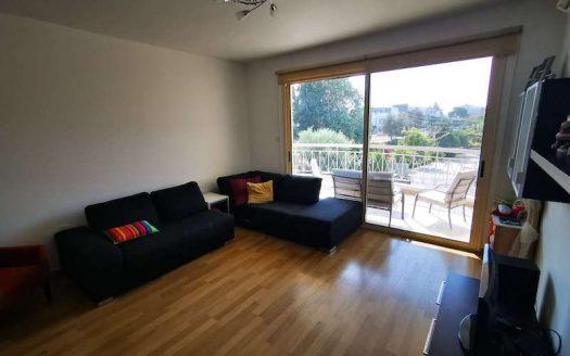 Lovely 2 bedroom apartment for rent in city centre