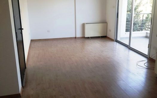2 Bedroom apartment in Columbia area, Germasogeia