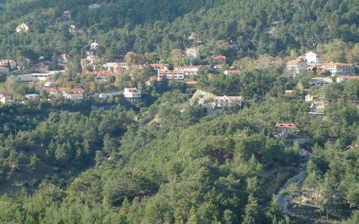 Land for sale in Pera Pedi