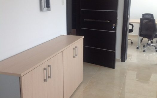 Lovely office space for rent in the heart of Limassol