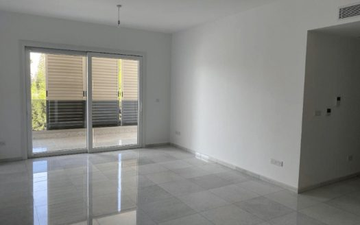 Brand new 3 bedroom apartment for rent in the centre