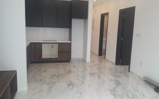 3 bedroom apartment in Naafi area for resale