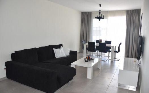Lovely 2 bedroom for rent in Potamos Germasogeias