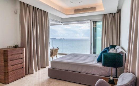 Ultra luxury 2 bedroom apartment for rent