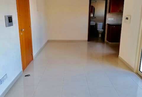 Cozy 1 bedroom apartment in the heart of Limassol