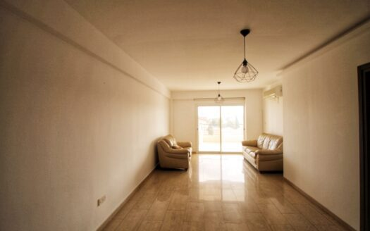 Lovely 2 bedroom apartment for rent in the centre