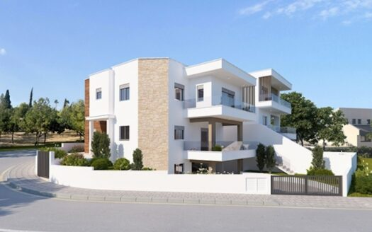 5 bedroom house for sale in Panthea area