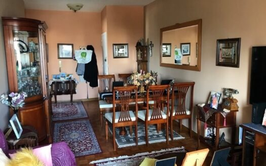 2 bedroom apartment in Neapoli now for sale