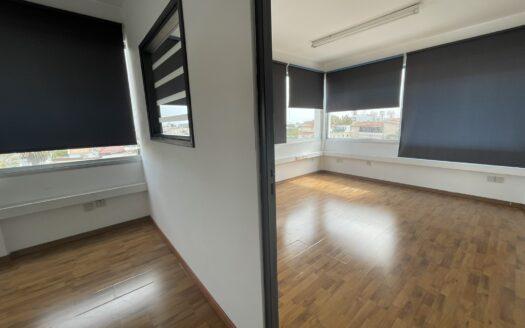 Office in Zakaki for rent