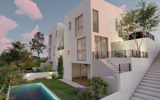 6 bedroom house for sale in Agia Fyla