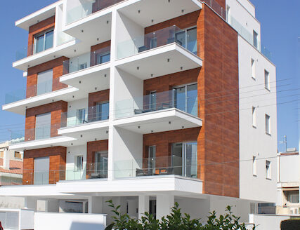 Investment oppurtunity - 3 apartments for sale