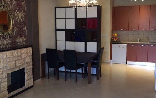 2 bedroom apartment for sale in Germasogeia Village