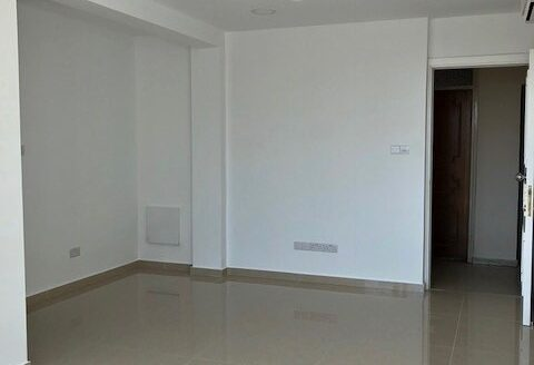 Office space in the Center of Limassol for rent