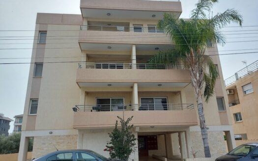 2 bedroom apartment for sale in Zakaki