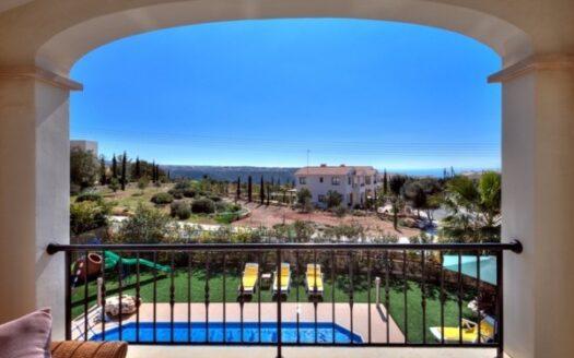 Stunning 3 Bedroom Villa in Secret Valley