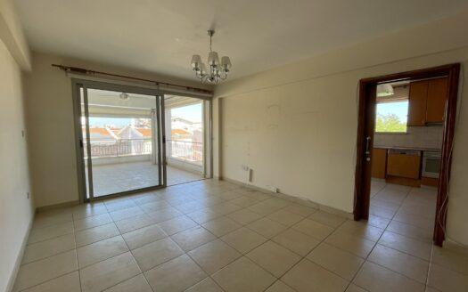 3 Bedroom apartment in Agios Georgios Havouzas