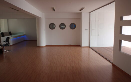 Office for rent in the centre of Limassol