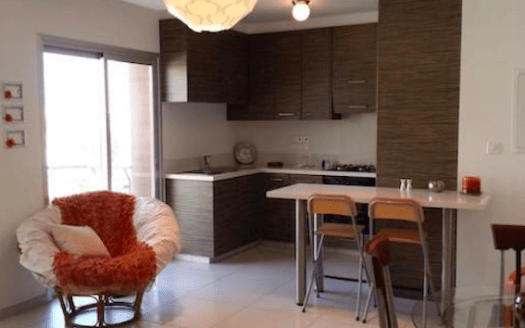 1 bedroom now available for sale in Mesa Geitonia