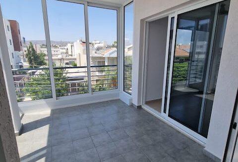 Resale 2 bedroom apartment for sale in Potamos Germasogeias