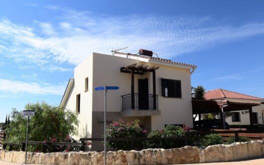 Pissouri - Stunning 3 Bedroom Pine Bay Villa