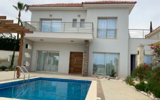 3 bedroom house for sale in Moni village